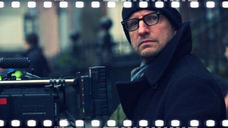 En İyi 10 Steven Soderbergh Filmi