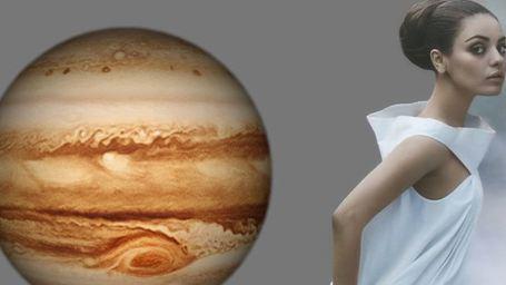 Wachowski Kardeşlerin Yeni Filmi Jupiter Ascending Fragmanına Kavuştu