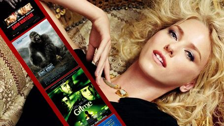 En İyi 10 Naomi Watts Filmi!