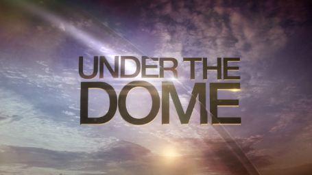 Under The Dome 2. Sezonuyla FX'te Başlıyor!