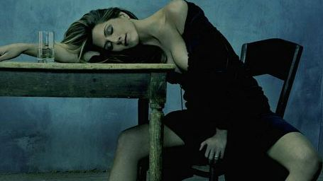 37 Karede Hala Genç Hala Güzel Jennifer Aniston!