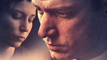 Kırımlı Filminin Afişi Görücüye Çıktı!