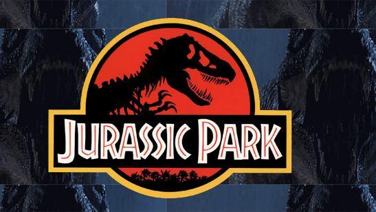 Jurassic Park'ın En Korkutucu 10 Anı!