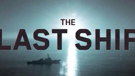 The Last Ship 3. Sezon Onayını Aldı!