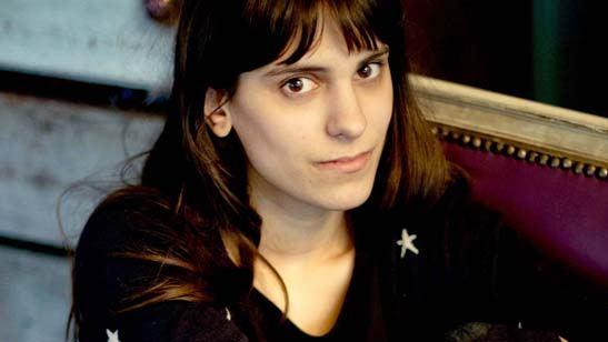 Nefesim Kesilene Kadar Filmini Esme Madra Anlattı!