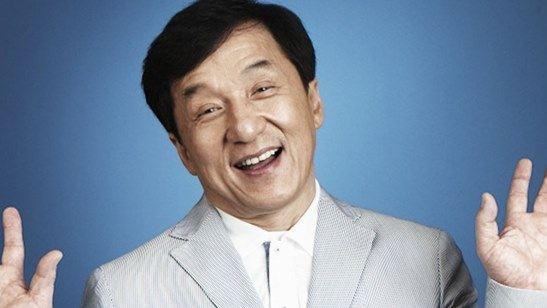 Jackie Chan'in En İyi 5 Filmi!