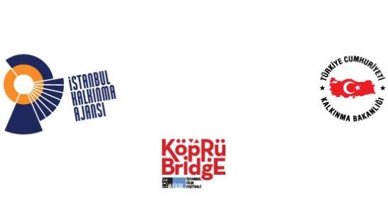 Köprüde Buluşmalar Film Geliştirme Atölyesi Projeleri Belirlendi!