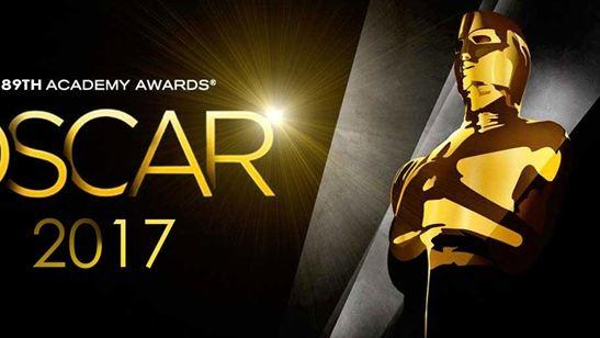 Bu Yılın Oscar Ödülleri Kimlere Gidecek?