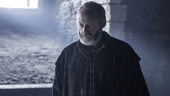 Game Of Thrones'un Ne Zaman Başlayacağı Sızdı Mı?