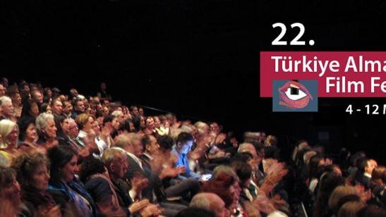 22. Türkiye Almanya Film Festivali Ödülleri Sahiplerini Buldu!