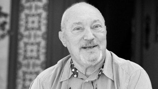 """""""The French Connection""""ın Oscar Ödüllü Kurgucusu Jerry Greenberg Hayatını Kaybetti!"""