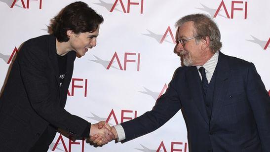 Amerikan Film Enstitüsü Ödülleri'nde Yılın En İyileri Seçildi!