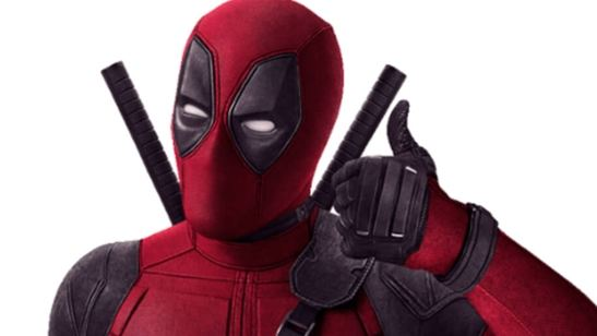 Box Office: Deadpool Zirveye Kuruldu
