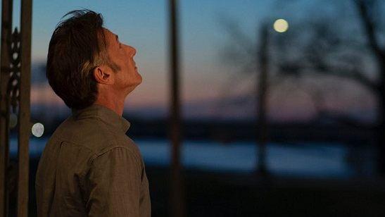 Sean Penn'li Bilim Kurgu Dizisi 'The First'e İlk Bakış!