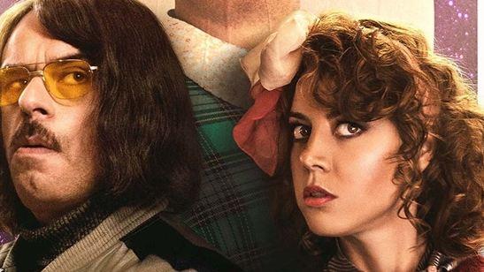 """Aubrey Plaza'lı """"An Evening With Beverly Luff Linn""""den İlk Fragman!"""