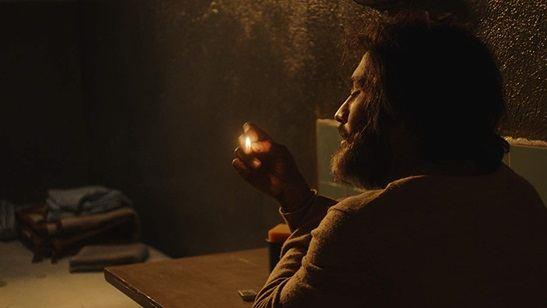 """Uruguay'ın Oscar Adayı """"A Twelve-Year Night"""" Oldu!"""