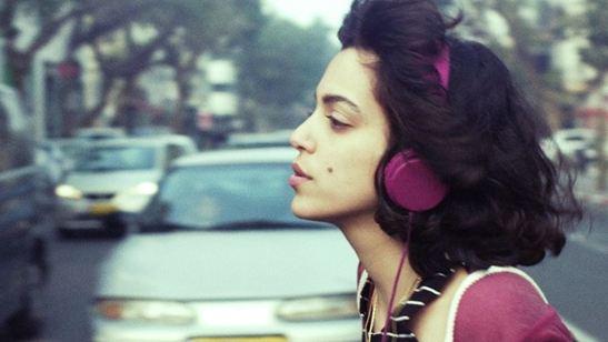 Ortadoğu'nun Portresini Çizen Sıradışı Filmler!