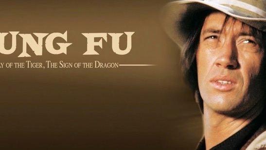 'Kung Fu' Efsanesi Geri Dönüyor!