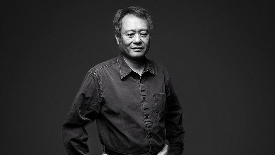 Usta Yönetmen Ang Lee'nin En İyi 5 Filmi!