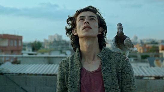 6. Boğaziçi Film Festivali Günlüğü: 27 Ekim!