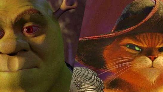 """Universal Pictures """"Şrek"""" Serisini Yeniden Uyarlıyor!"""