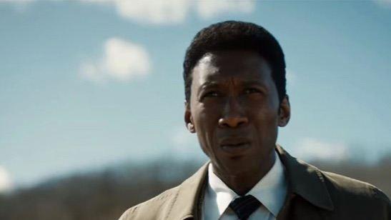 'True Detective'in 3. Sezon Fragmanı Geldi