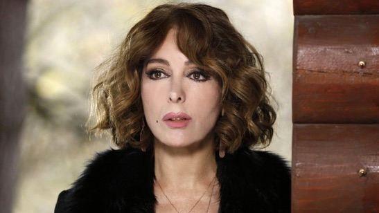 Zerrin Tekindor'lu 'Şahin Tepesi' Final Yapıyor