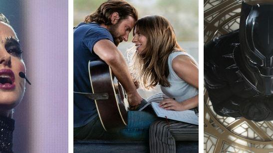 """91. Akademi Ödülleri'nde Hangi Filmler """"En İyi Film"""" Adayı Olabilir?"""