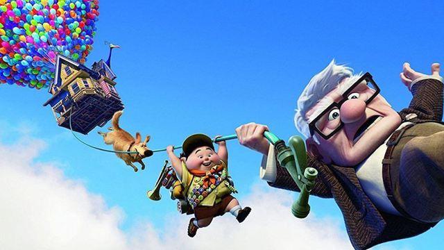 Karanlık Disney Animasyon Teorileri!