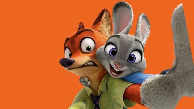 Zootropolis: Hayvanlar Şehri'ne Kaç Devam Filmi Geliyor?