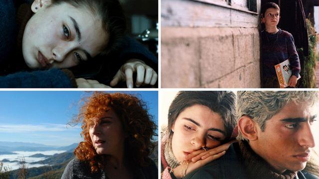 Yeşim Ustaoğlu, İstanbul Modern Sinema'da!