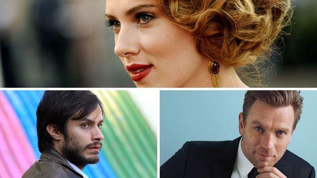 Hala Oscar Adaylığı Olmayan 23 Harika Oyuncu!