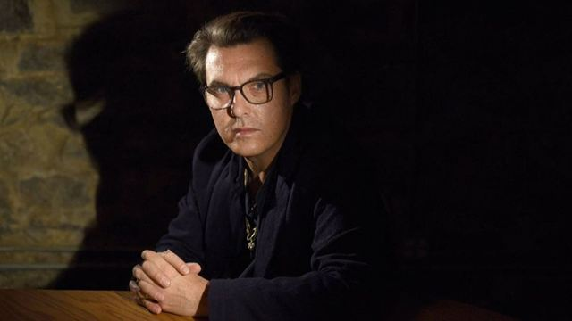 "Joe Wright ""In The Garden of Beasts""i Yönetecek!"