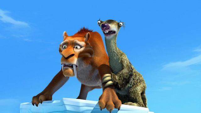 Can Dostlarımız Hayvanları Konu Edinen Filmler!