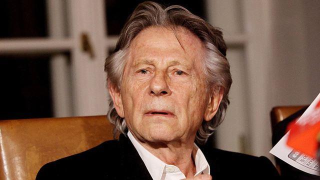Roman Polanski'nin Kovulmasının Ardından Akademi'den Yeni Açıklama