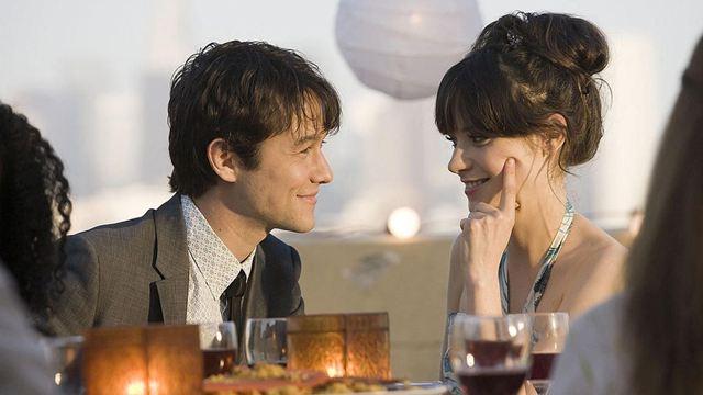 21. Yüzyılın En İyi Romantik Komedi Filmleri