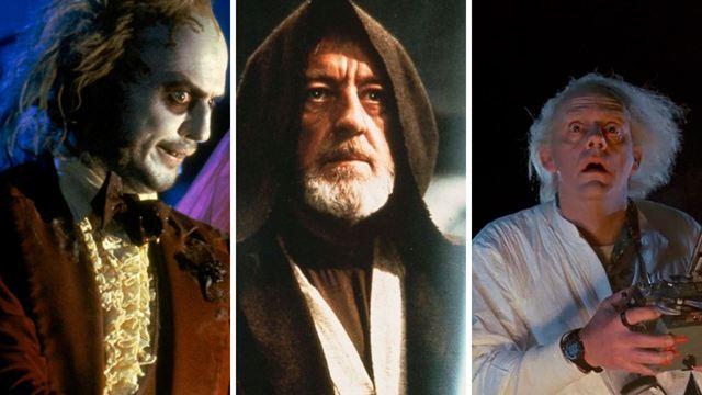 Az Kalsın Korkunç Olabilecek Hollywood Filmleri