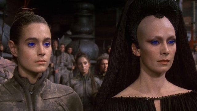 'Dune' Ekrana Uyarlanıyor; Yönetmen Koltuğu Denis Villeneuve'ün!