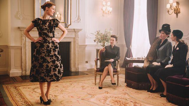 Moda Endüstrisi Hakkında En İyi 5 Film!