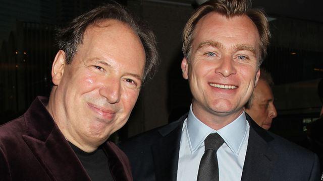 "Hans Zimmer'ın Nolan'ın ""Tenet""ini Reddetmesinin Nedeni ""Dune"" Olmuş!"