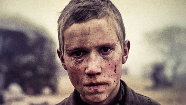 """Chernobyl"" Dizisini Sevenlere 8 Film Önerisi!"