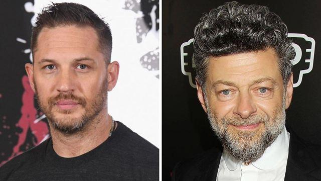 """Tom Hardy, Yanlışlıkla """"Venom 2""""nun Yönetmenini Doğruladı"""