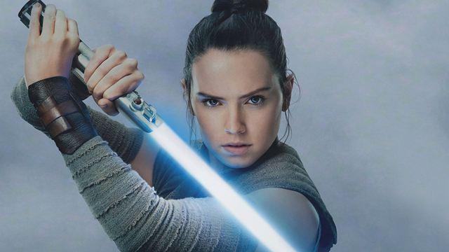 Marvel 4. Evresi Boyunca Star Wars Filmi Gelmeyecek!