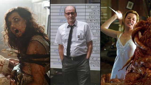 Son 20 Yılın En İyi Korku Komedi Filmleri!