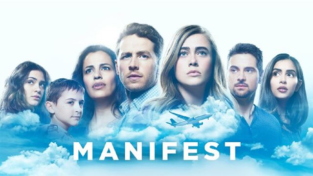 Manifest Dizisinin 2. Sezonundan Teaser Video Yayınlandı
