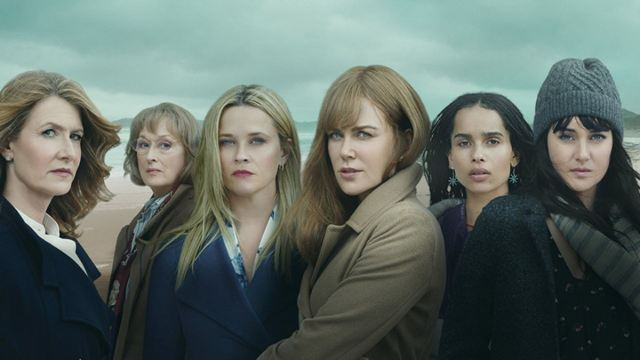 Kadın Emekçilerin Sayısı Televizyonda Artış Gösterdi