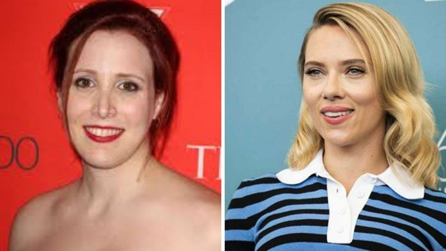 Dylan Farrow, Scarlett Johansson'ın Woody Allen'ı Savunması Hakkında Konuştu!