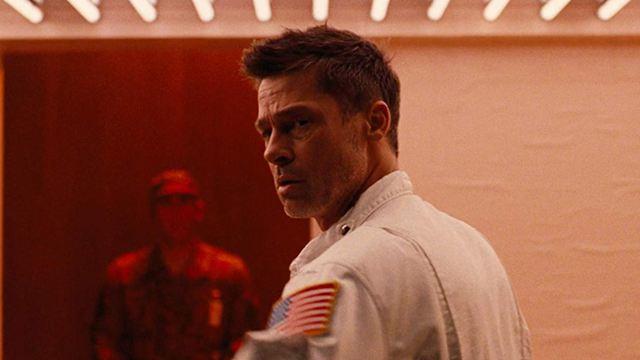 Brad Pitt, Oscar İle İlgilenmiyor!