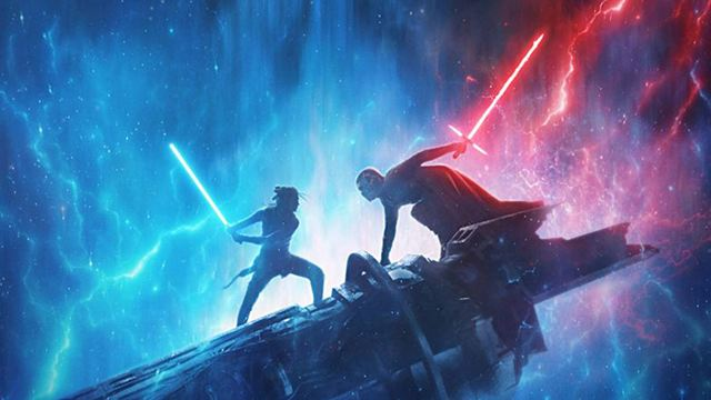Yeni Star Wars Üçlemesi Ne Zaman Geliyor?