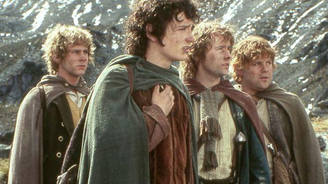 Dünya Hobbit Günü: Siz Hangi Hobbit'siniz?